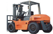 strip doors for forklifts